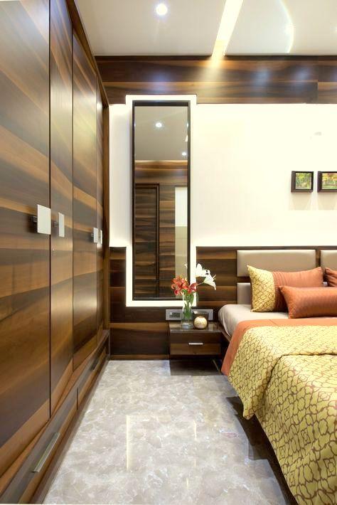 Budget Residential Interiors | Homes Under Budget | HUB