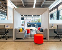 Offices Blogs | Homes Under Budget | HUB
