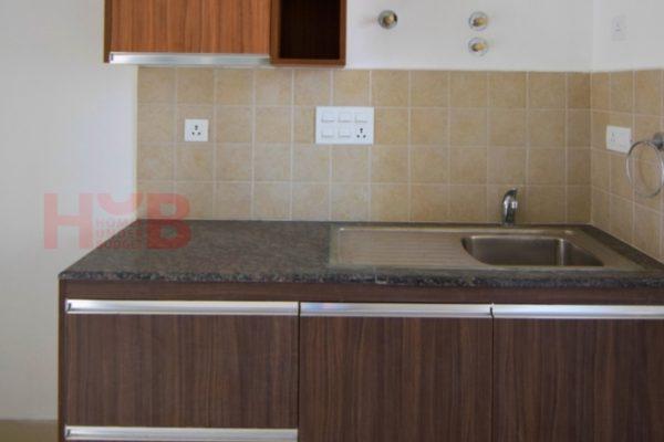 IF1-KAL01_Modular_Kitchen_3353_wm