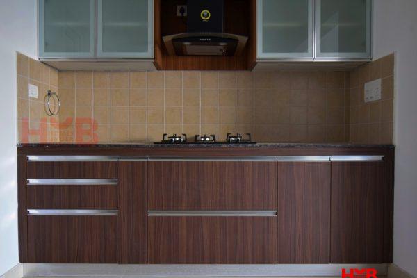 IF1-KAL01_Modular_Kitchen_3354_wm