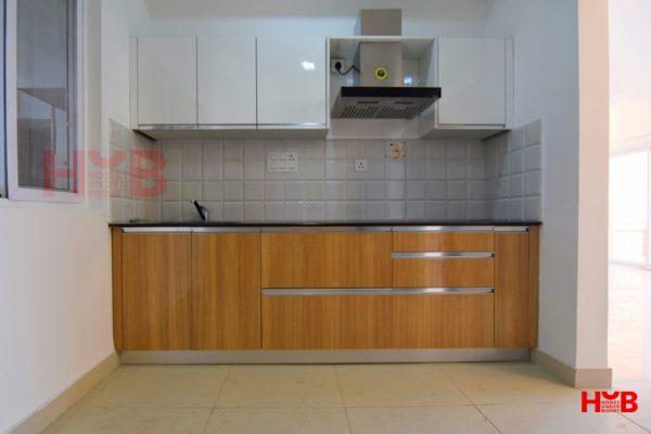 IF1-KAL01_Modular_Kitchen_3380_wm