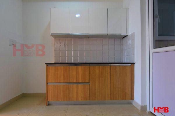 IF1-KAL01_Modular_Kitchen_3381_wm