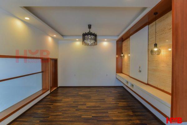 IF1-TCP01_Wooden_Flooring_4031_wm