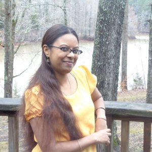 Baishakhi Customer | Homes Under Budget | HUB