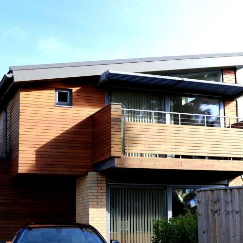 apartment-architectural-design-architecture-323774