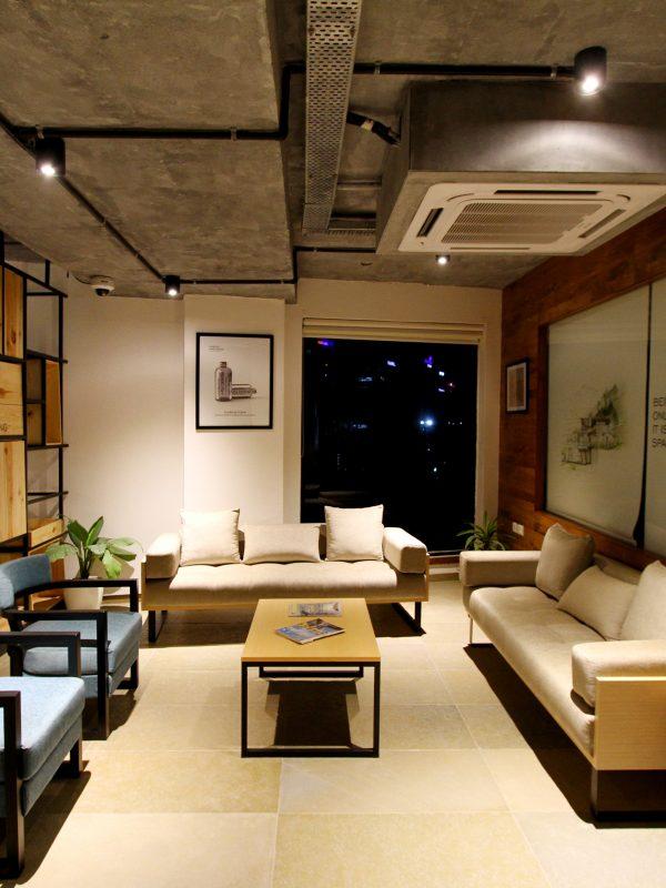 architectural-design-architecture-black-frames-2251246