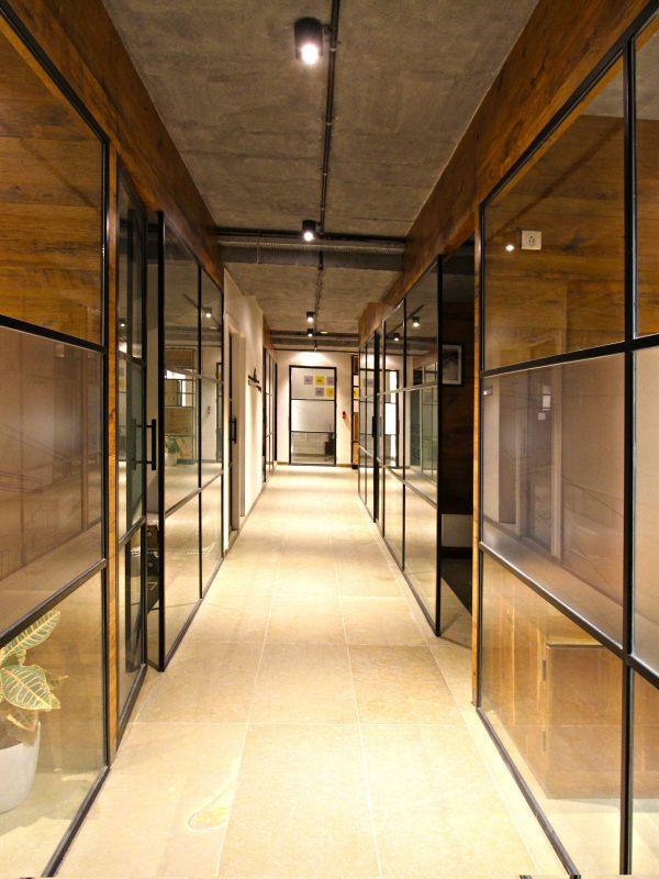 architectural-design-architecture-black-frames-2251251