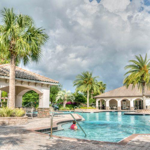 fun-hotel-palm-trees-261108